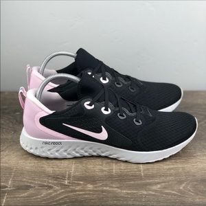 NEW Nike Legend React